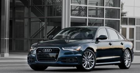 Audi-A6-main