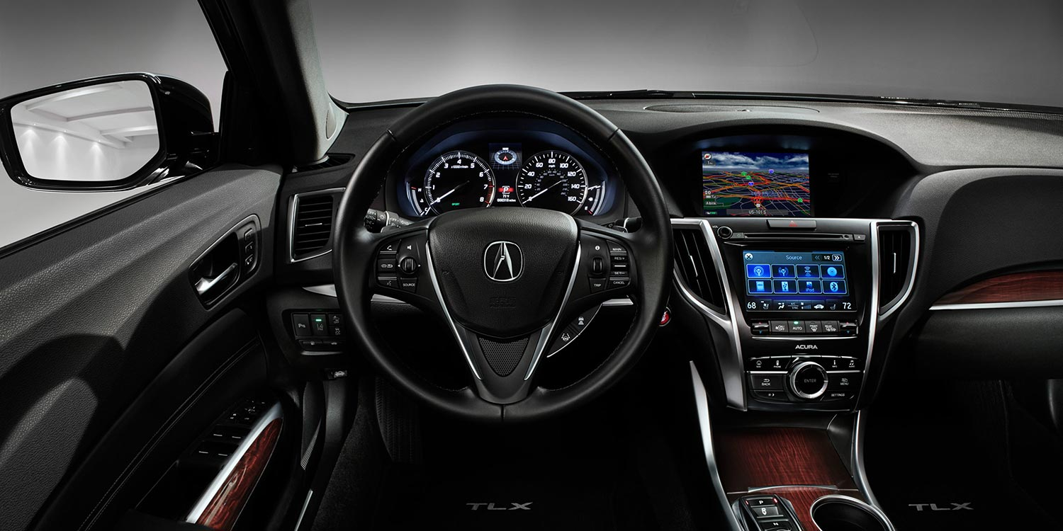 lease of dealer stream valley acura previous used new york next